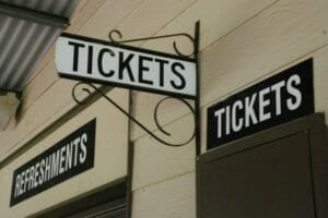 tickets-1056081