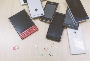 アメリカでスマートフォンを使うための最適なプランを解説