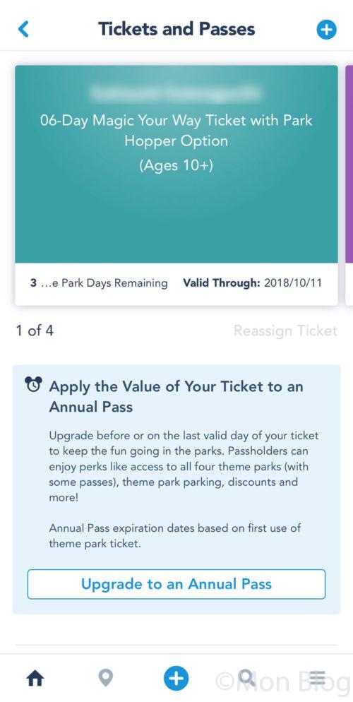 My-Tickets1
