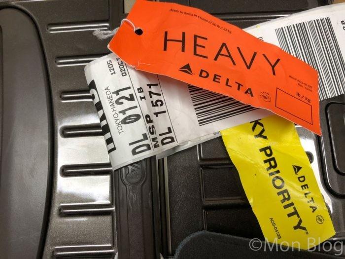 bag-heavy