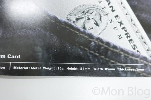 metal-card-size