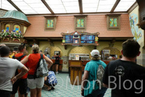 wdw-how-to-use-mobile-ordering