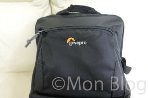 lowepro-fastpack-bp-250-aw-ii