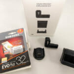 Osmo Pocket Part 13 Expansion Kit