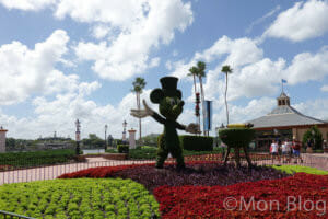 wdw-photopass-and-memorymaker