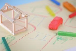 東京で家を買おうと思ったブログ -物件の相談へ-
