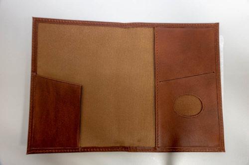 passport-case-2