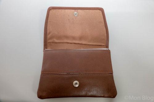 tissue-case-2
