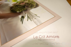 wedding-2-le-crit-amore