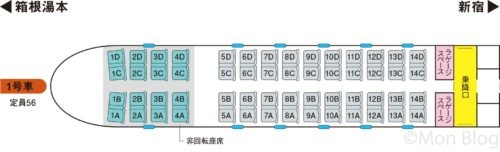 gse_seatingchart01