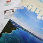 wedding-4-watabe-guam