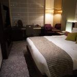hotel-metropolitan-marunouchi