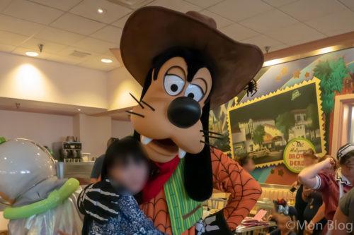 DisneyResortHotel-goofy