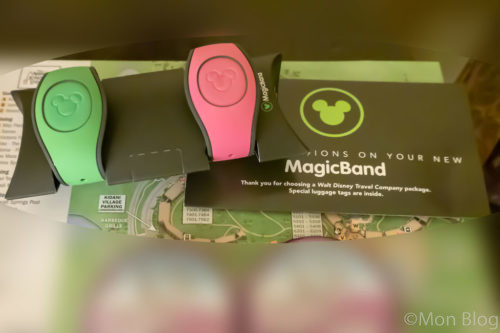 DisneyResortHotel-magicband