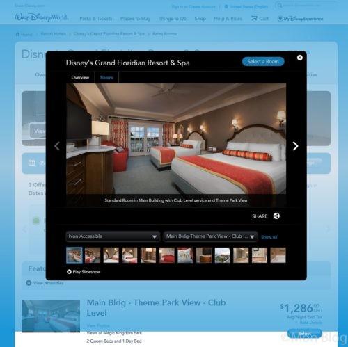 wdw-hotel-room-2