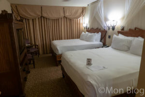wdw-DisneyResortHotel