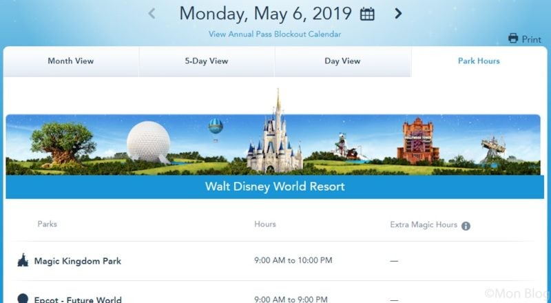 wdw-calendars-park-hours