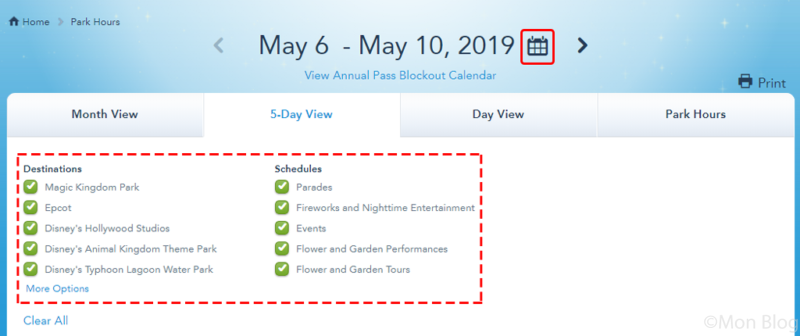 wdw-calendars-destinations